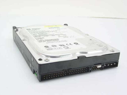 "Western Digital 40GB 3.5"" IDE Hard Drive (WD400BB-RTL2)"