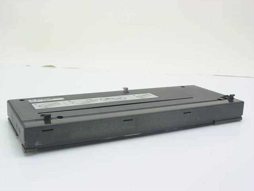 HP Accessory Sheet Feeder for Deskjet 350 C2655-60015