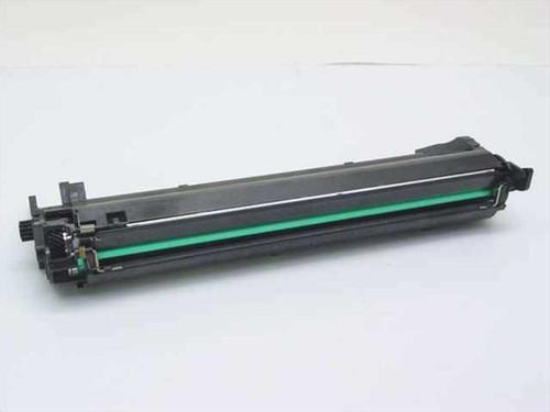 NEC Photoconductor Module Superscript 870 US20-125