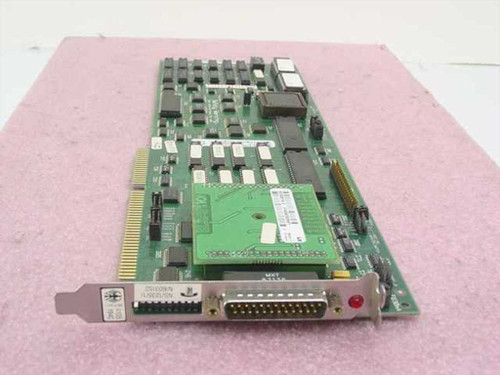 ICL 16-Bit ISA Card NS/1235/1 AC40017.2