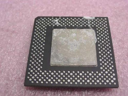 Intel 466Mhz Celeron Processor FV524RX466 SL3EH