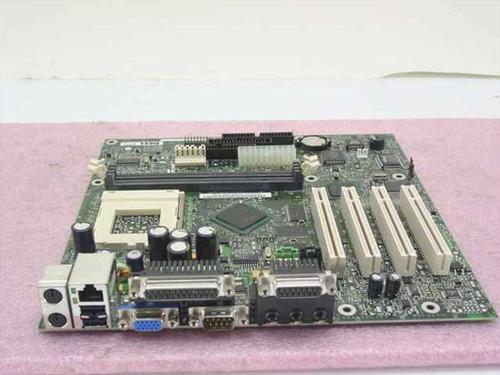 Dell Socket 370 Celeron System Board - AA730980-444 (9591P)