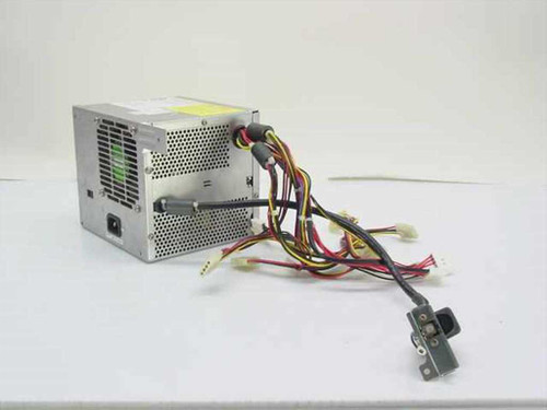 IBM 300W Power Supply - Astec SA300-3400 (7160044)