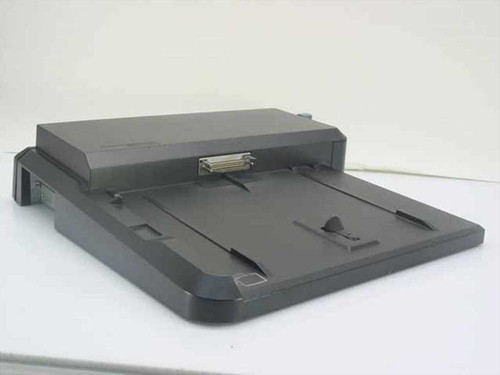 Compaq Docking Station for Armada PP1006 157934-001