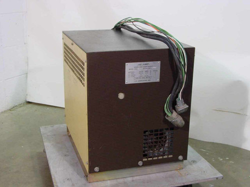 Xelamp Xenon Lamp Projector Power Supply 20/36 Volts 8532