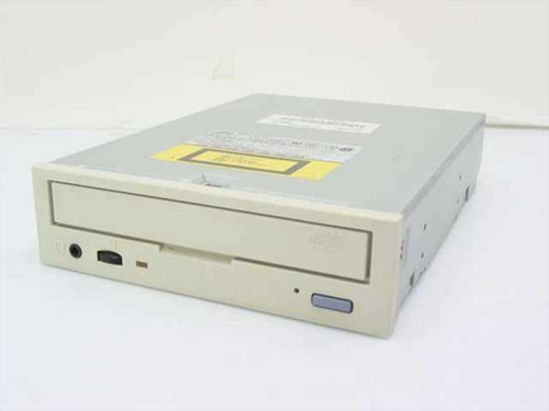 IBM 4x SCSI Internal CD-ROM (CR-504-B) 88G4921