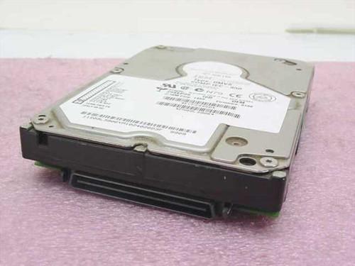 """IBM 18.2GB 3.5"""" SCSI Hard Drive 68 Pin 09L3906"""