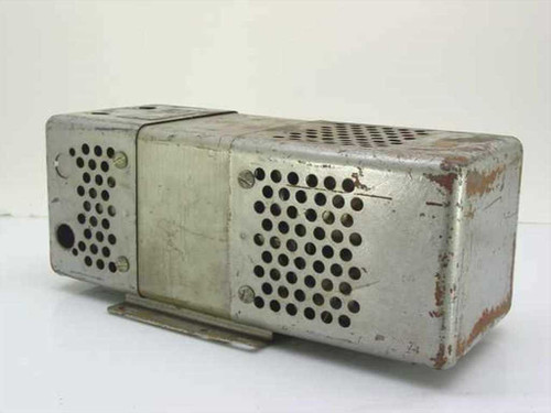 Sola Contant Voltage Transformer 1000 VA (20-13-210)