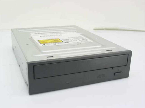 Compaq 48x IDE Internal CD-ROM Drive Black - Samsung SC- (232320-001)