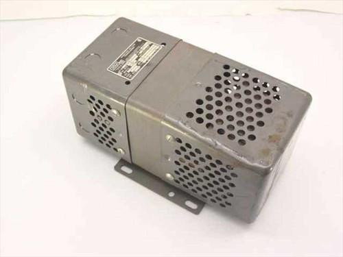 Sola Constant Voltage Transformer CVN-1 500VA (20-13-150)