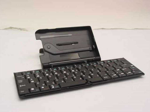 PalmOne Universal Wireless Keyboard (3169WW)