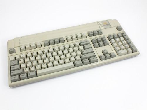 DataDesk Mac 101E Terminal Keyboard  1069