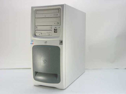 Gateway Intel P4 2.0GHz, 128MB RAM, 20GB HDD (ATXSTF MNT)