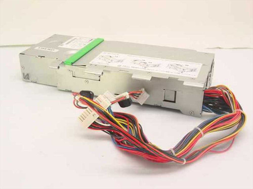 Dell 410 W Power Supply - Newton NPS-410BB (00041UFC)