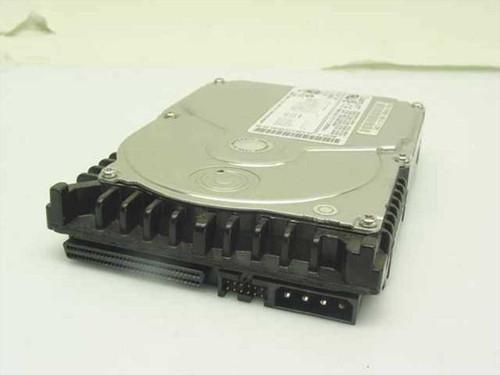 """Quantum Atlas 10000 RPM 18.2 GB 3.5"""" SCSI HD 68 Pin 18.2L"""