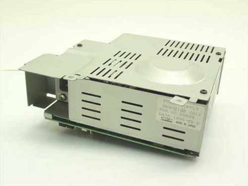 Sanken Power Supply Sorter Unit - QMS L30380 RH3-2828