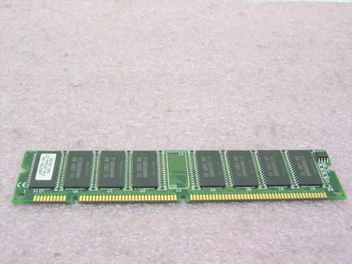 Kingston 64MB Non-parity 168-pin EDO DIMM (KTM-0076-64)