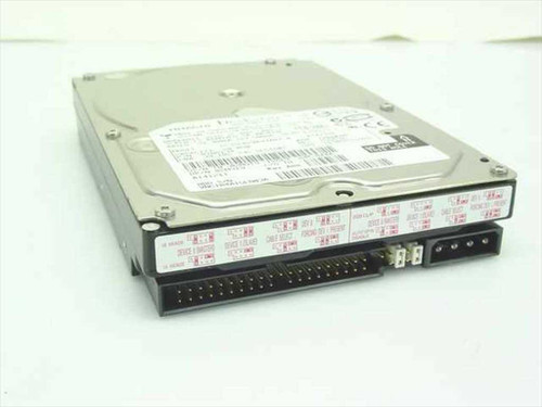 "Dell 20GB 3.5"" IDE Hard Drive - Hitachi 07N8134 2M919"