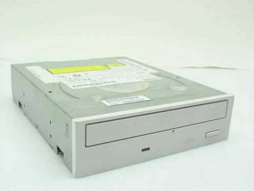 Compaq 16x DVD-ROM Internal - GDR-8160B (180593-004)