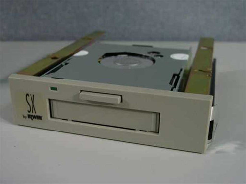 "Archive 5540 40MB HH 5.25"" QIC 40 Tape Drive - New in Box / As-Is"