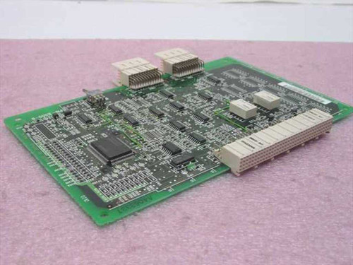 NEC NEAX IVS 2000 Bus Interface (BS00-B)