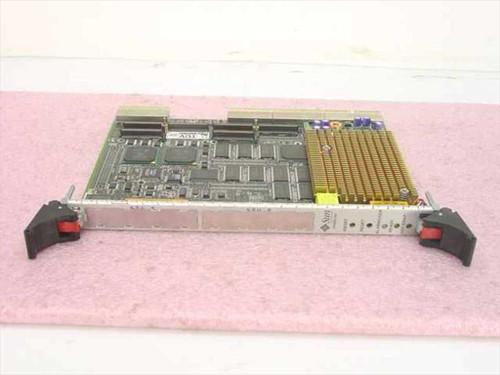 Sun Netra CP2060 cPCI System Controller Board CP2060-500
