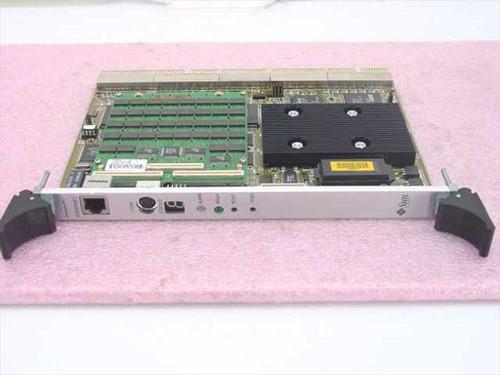 Sun SPARCengine CPU Processor Board cPCI (5390-05)