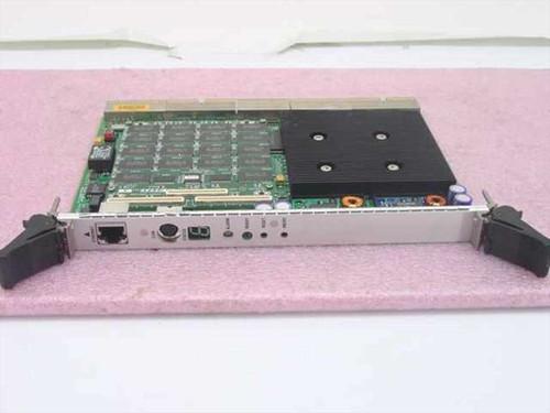 Sun SPARCengine CPU Processor Board cPCI Cel-core16857