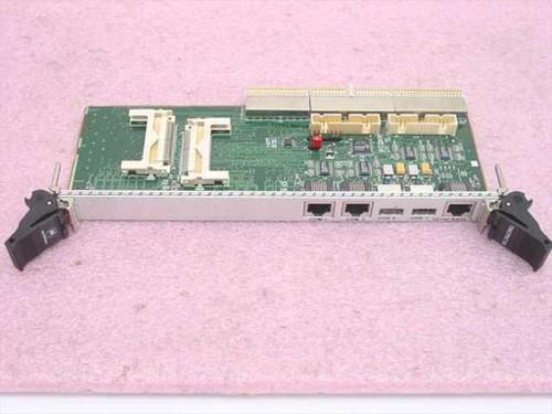 Motorola Transition Module cPCI (TMCPN710)