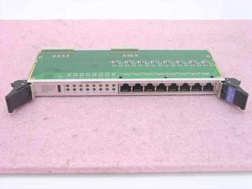Znyx Networks Hub cPCI (ZX4008AB-A5)