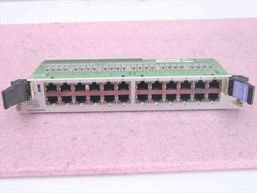 Znyx Networks Midi-X cPCI ZX4024-A3