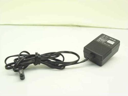 Hitron HES10-05020-0-1 AC Adaptor 5VDC 2A Barrel Plug - 91-56574 - PA090