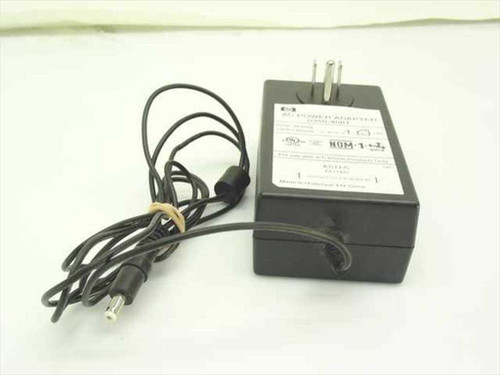 HP AC Adaptor 32VDC 940mA Barrel Plug (0950-4081)