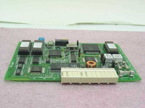 NEC Digital Trunk Interface NEAX 2000 IVS (24DTA-A)