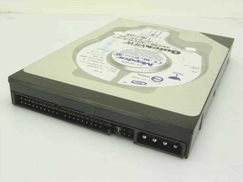 """Maxtor Fireball 3 ATA/133 40GB 3.5"""" IDE Hard Drive SlimLine 17mm PATA/IDE/EIDE"""