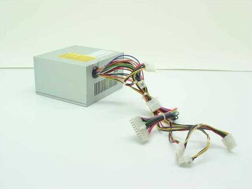 Bestec 250 W ATX12V Power Supply EMACHINE (ATX-250-12E)