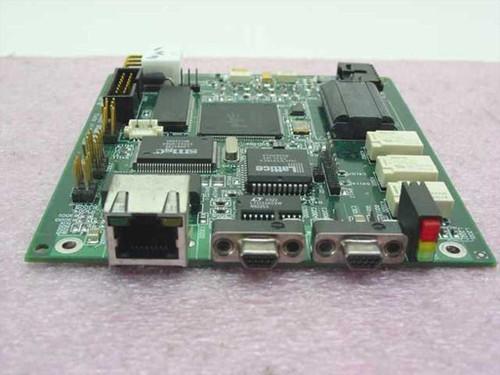 GNP PDSi Smart Node Alarm Card 1-503739