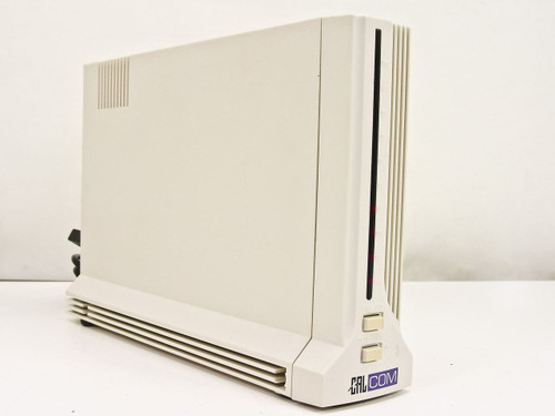 Cal Com Smart Modem AT-1496 SA