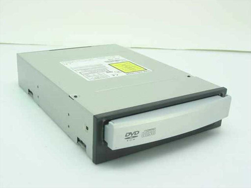Sony DVD-ROM Internal Drive from Sony PCV-RX DVD-116VAR