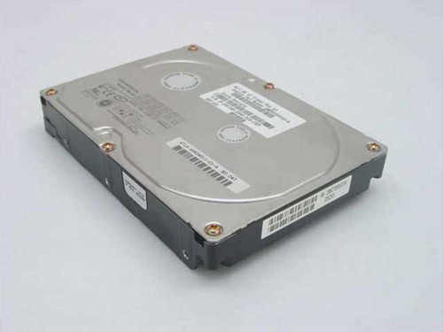 "Dell 60GB 3.5"" IDE Hard Drive - Quantum 60.0AT 0C246"