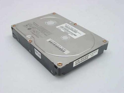 "Dell 60GB 3.5"" IDE Hard Drive - Quantum 60.0AT (0C246)"