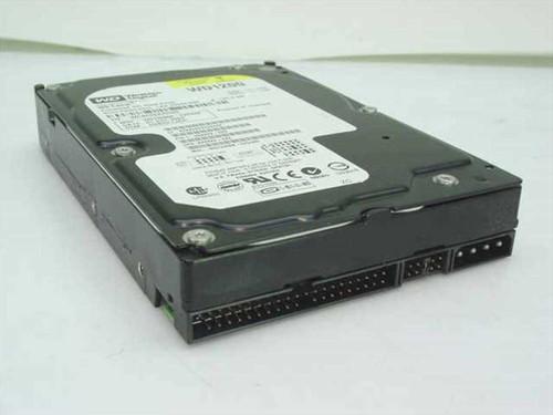"Western Digital 120GB 3.5"" IDE Hard Drive (WD1200BB)"