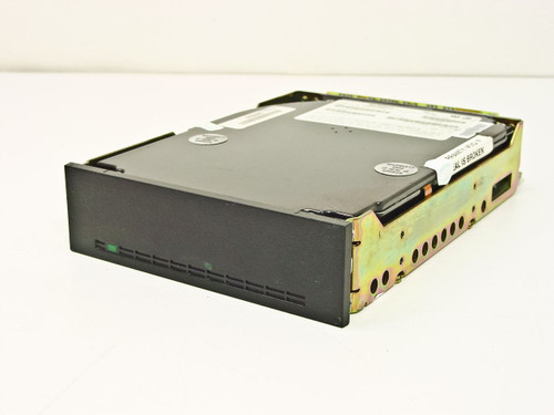 "CDC 71MB 5.25"" HH IDE HDD 94204-71"
