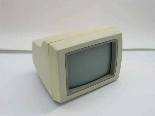 Xerox CRT for Memorywriter Electronic Typewriter (20 Line Display)