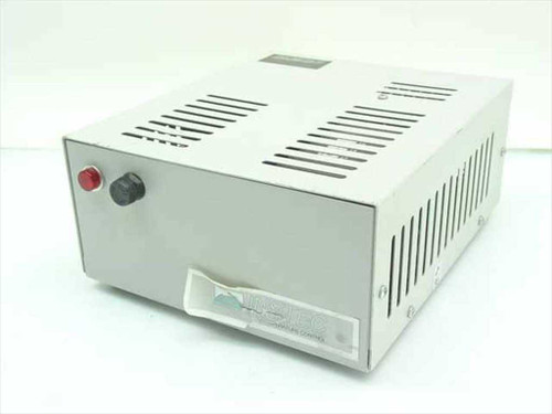 Tecnetics Instec Temperature Controller CP71180-02