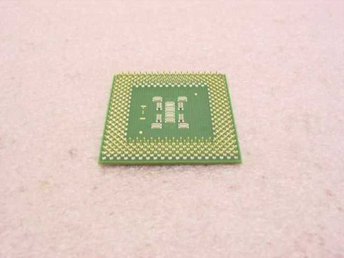 Intel Intel CPU, P3 733Mhz/256/133/1.65V (SL45Z)