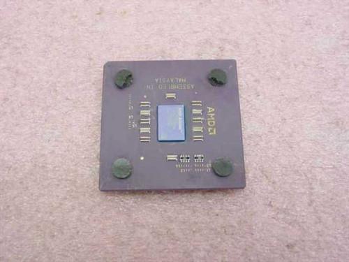 AMD Athlon Thunderbird 1.3Ghz/266/256/1 .75V (A1333AMS3C)