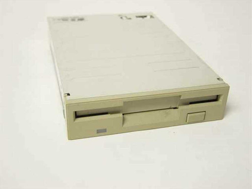 "Citizen 1.44 MB 3.5"" Floppy Drive (OSDQ-59C)"