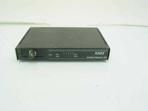 Black Box Multiport Repeater 1050 (LE1050A-BNC)