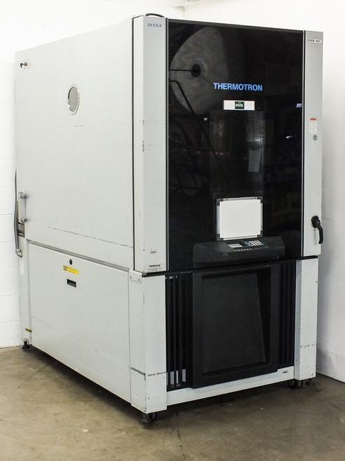 Thermotron SE-1000-5-5 Environmental Test Chamber